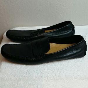Cole Haan Howland Driving Penny Loafers